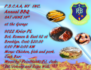 PBCAA_2014_BBQ_Save_the_Date
