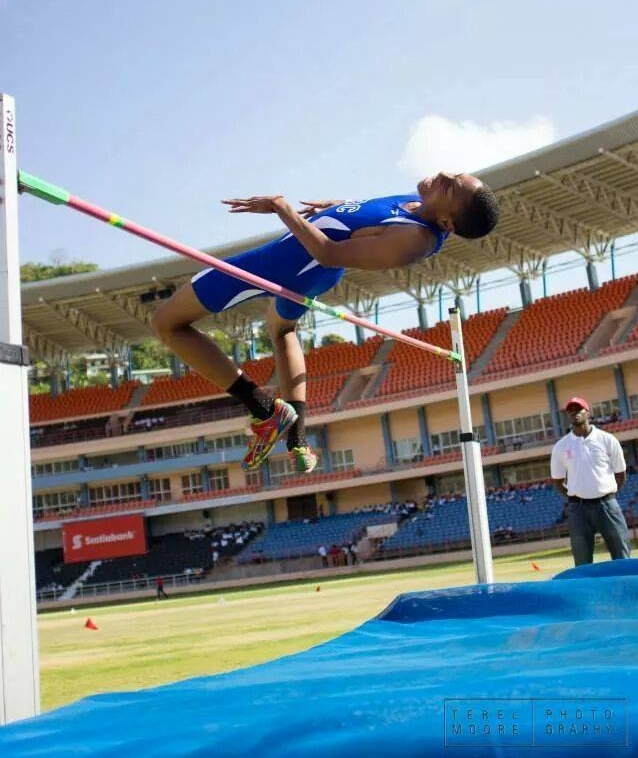 PBCAA_Intercol_2014_highjump_JAlexander