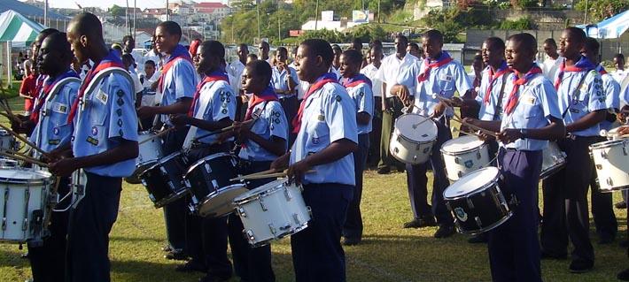 banner_drum_squad